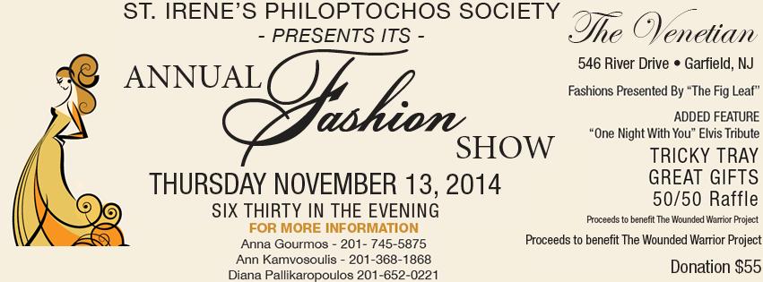Fashion Show.fw1
