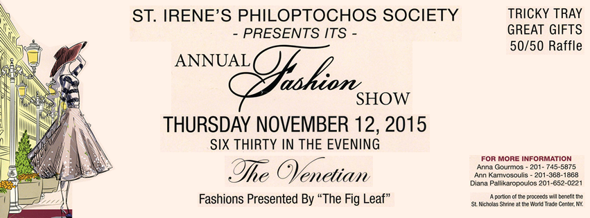 Fashion Show.fw1.fw 2015